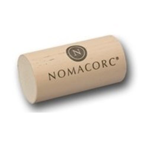 NOMACORC Bag of 100- 9 X 1 1/2