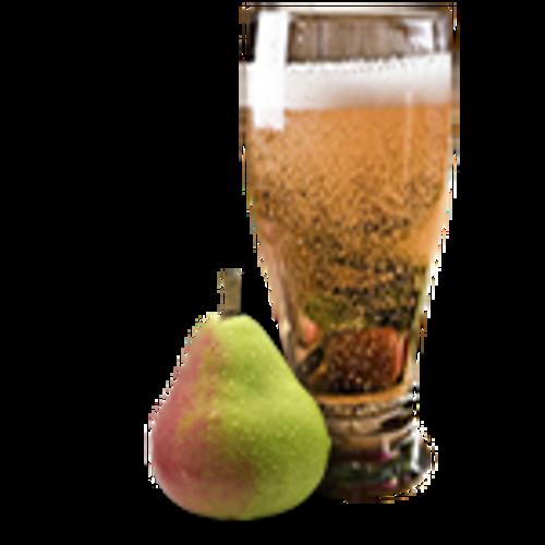 Pear Cider (SL30)