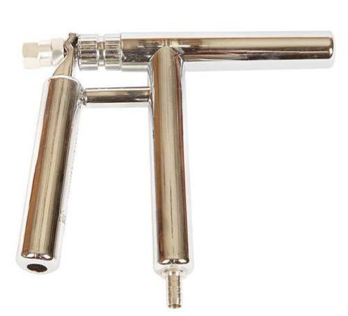 Pluto Beer Gun (SL55)