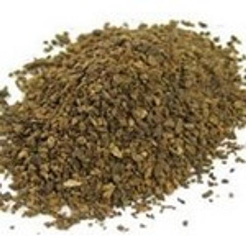 Chicory Root (SL29)