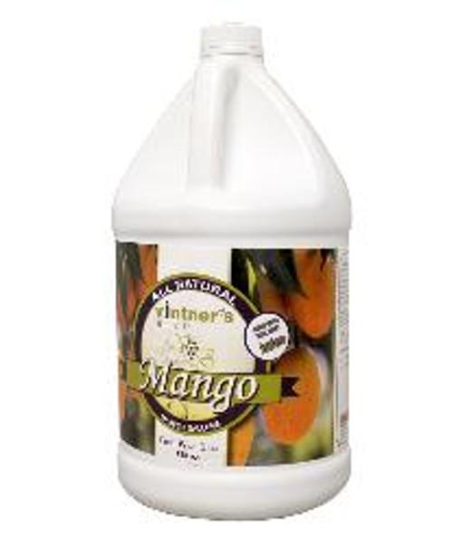 Vintners Best - MANGO FRUIT WINE BASE 128oz (SL28)
