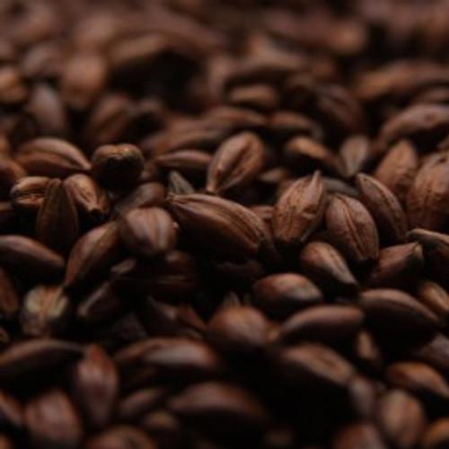American Chocolate | 1 oz  .063 lb (SL02)