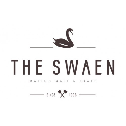 Belgian Pilsner Malt 2L | 55 lb Swaen