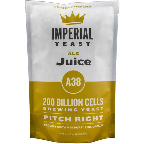 Imperial - A38 Juice (SL59)