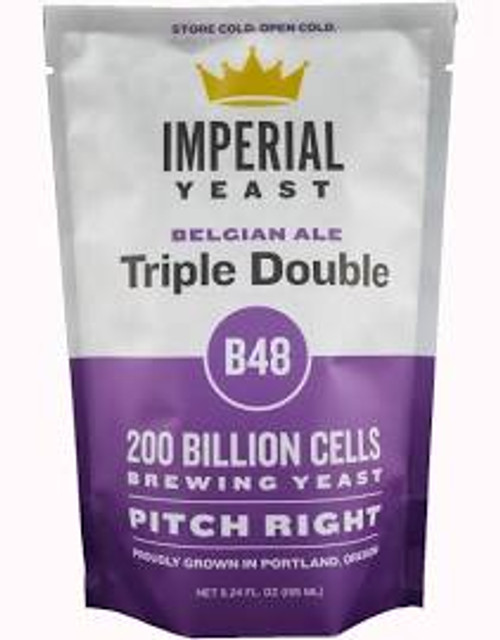 Imperial - B48 Triple Double (SL59)