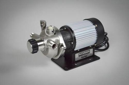 Blichmann RipTide Pump (SL54)