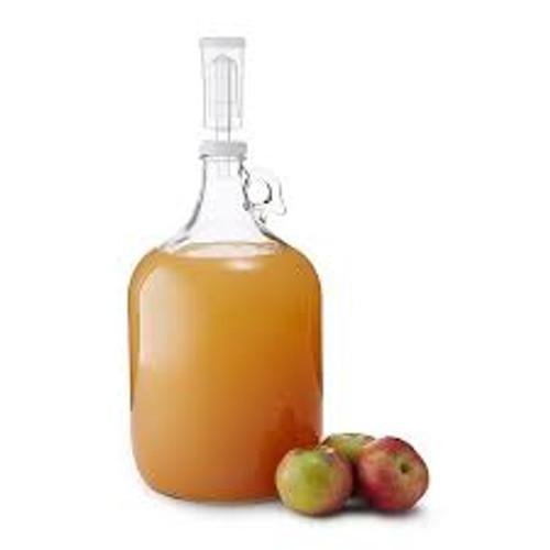 Complete Hard Cider Starter Kit - Economy