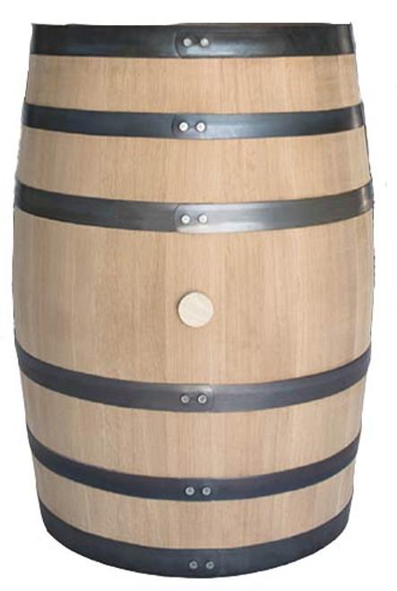 Oak Barrel 5 Gal Medium Char (SL01)