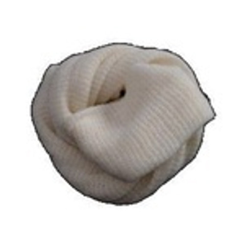 Muslin Hop Boiling Bag (SL31)