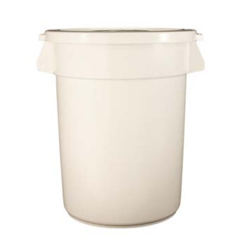 Wine Fermenter Bucket w/ Lid | 10 Gallon (SL01)