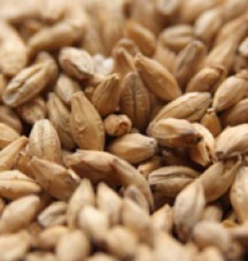 $4.00 Grain Milling Charge - Walk In
