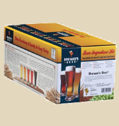 Pineapple Tart Sour Ale (SL38)