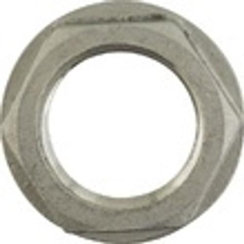 Shank Lock Nut (SL54)