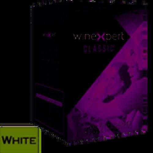 Viognier | Classic (SL26)