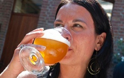 BELGIUM BEER TOUR September 13 - 19, 2021