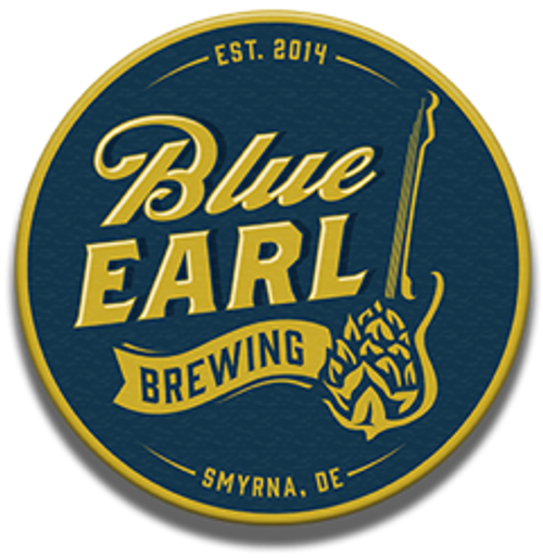 HDYB/Blue Earl Brewing Company Class Trip!   Sept 15th