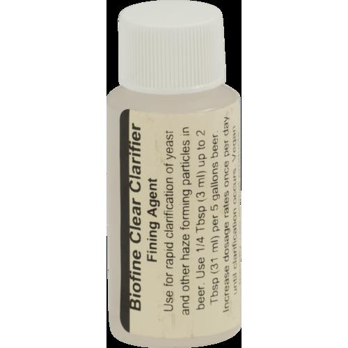 Biofine Clear (SL42)