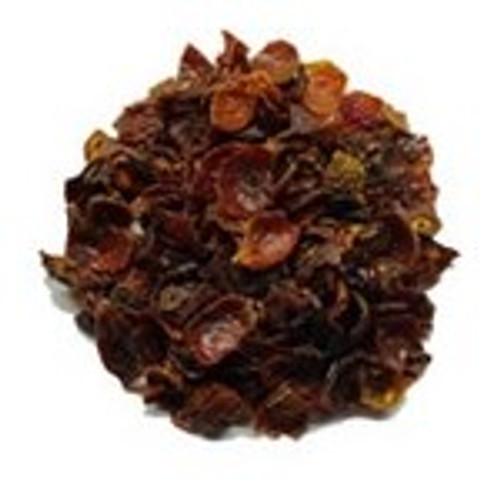 Dried Rose Hips (SL29)
