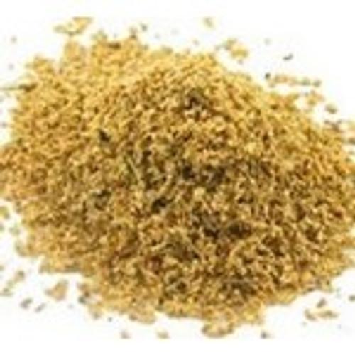 Dried Elderflowers (SL29)