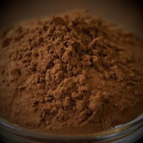 Wine Tannin Powder 1 lb (SL41)