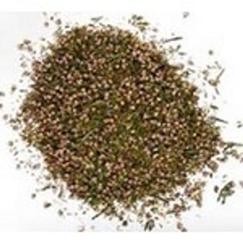 Dried Heather Tips (SL29)