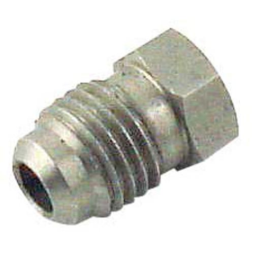 Flare Plug | 1/4mfl