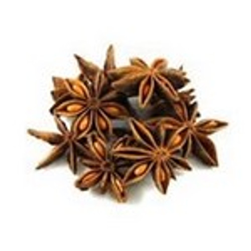 Dried Star Anise (SL29)