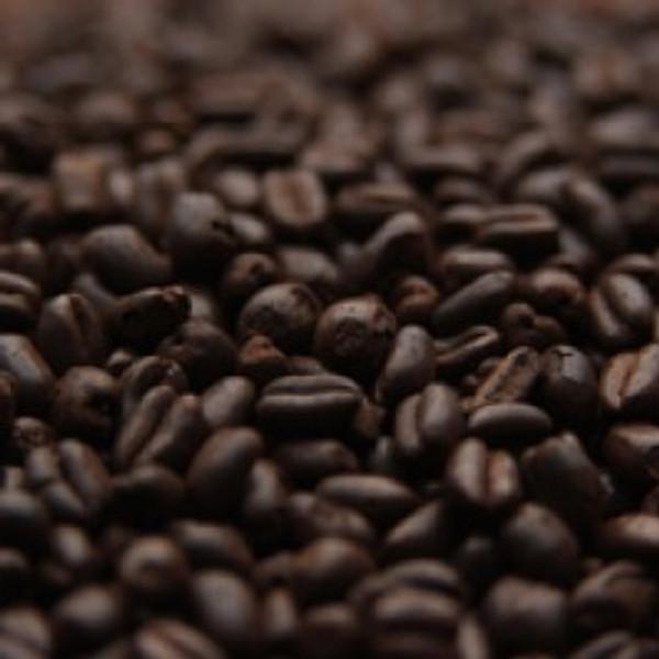 German Chocolate Wheat | 1/4 lb (4oz)