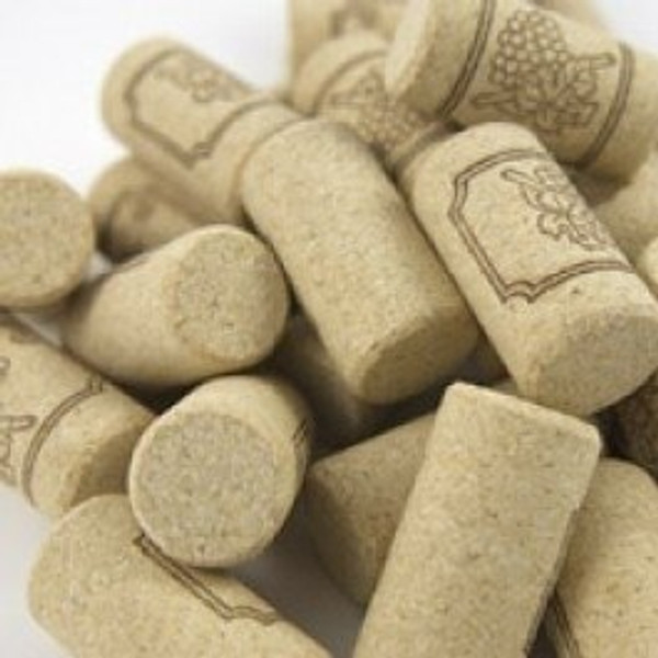 Corks 9 X 1 3/4 First Quality Bag of 100 (SL45)
