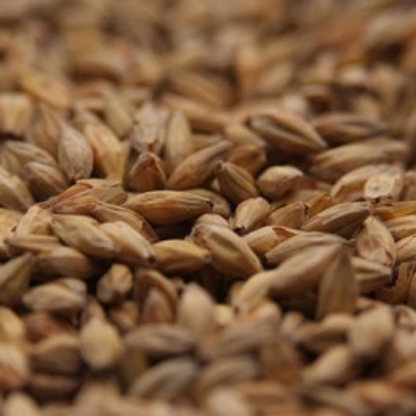 Honey Malt | 1/4  lb (4oz)