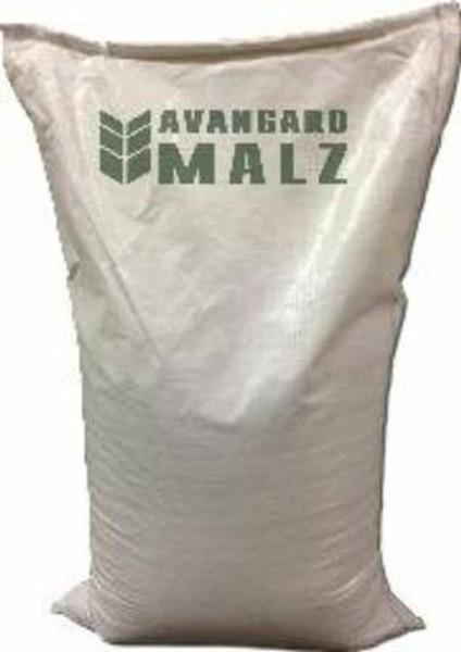 German Pilsen | Pilsner | 55 lb Bag Avangard (SL19)