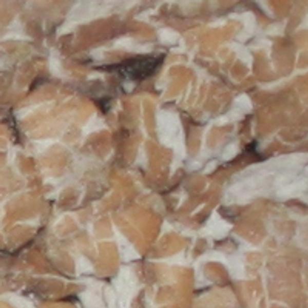 Flaked Wheat | 1/4 lb (4oz)
