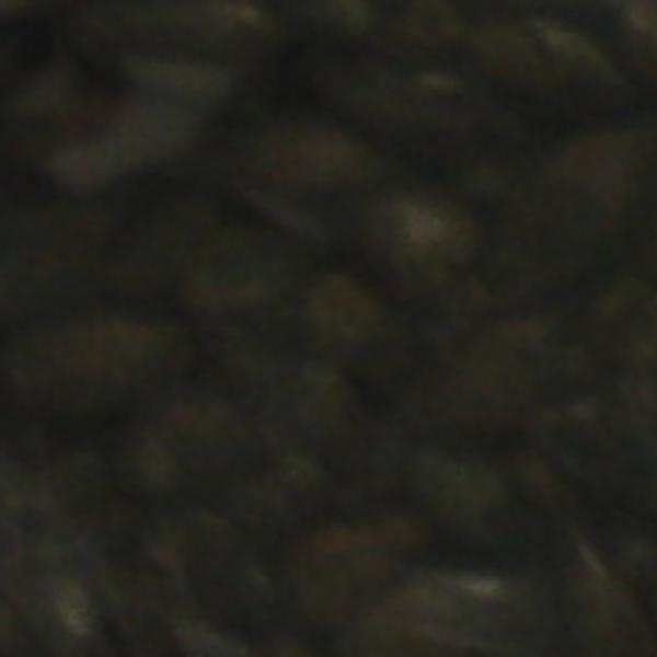 Black Malt   Per Lb (SL03)
