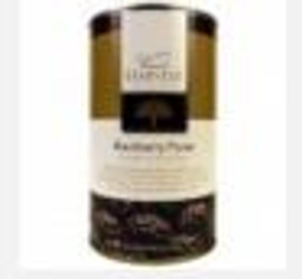 Blackberry Puree - Vintner's Harvest
