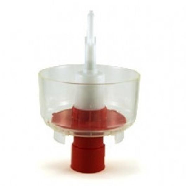 Bottle Rinser Vinator (SL52)