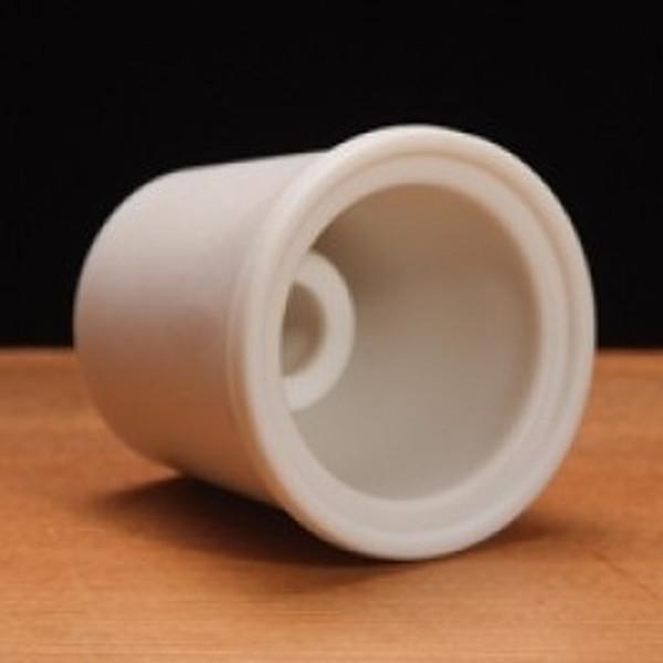 Bung Universal Drilled (SL32)