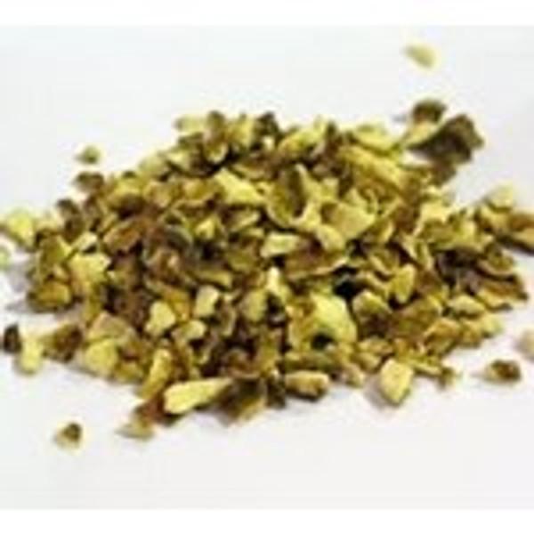 Dried Lemon Peel (SL29)