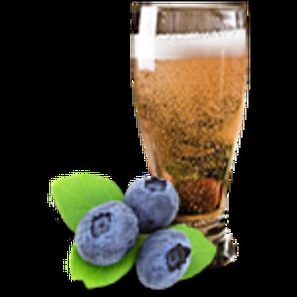 Blueberry Cider (SL30)