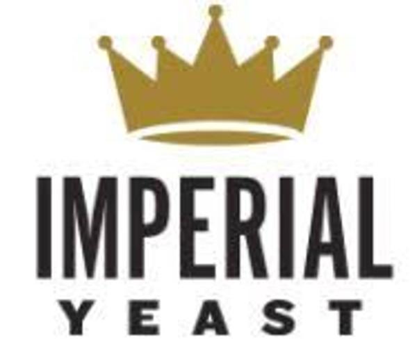 Imperial - A18 Joystick