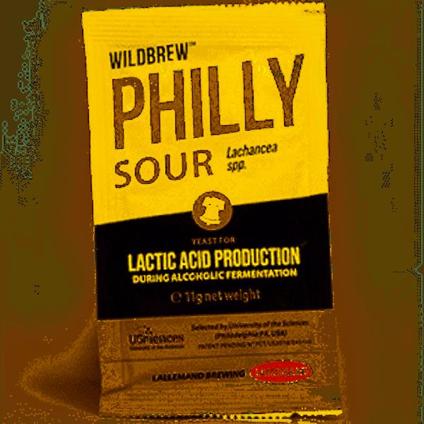 Wildbrew Philly Sour (SL65)