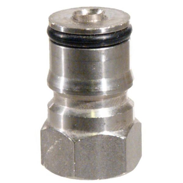 Replacement Post Ball Lock Corny Keg Gas In  (SL54)