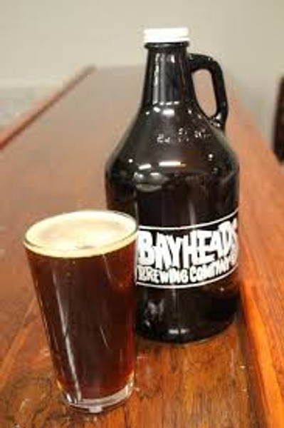 """October 13th - HDYB Class Trip 