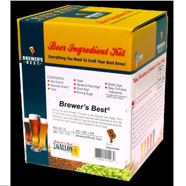 Brewers Best One Gal Equipment (SL38)