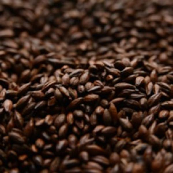 American Roasted Barley |  1/4 Pound (4oz)