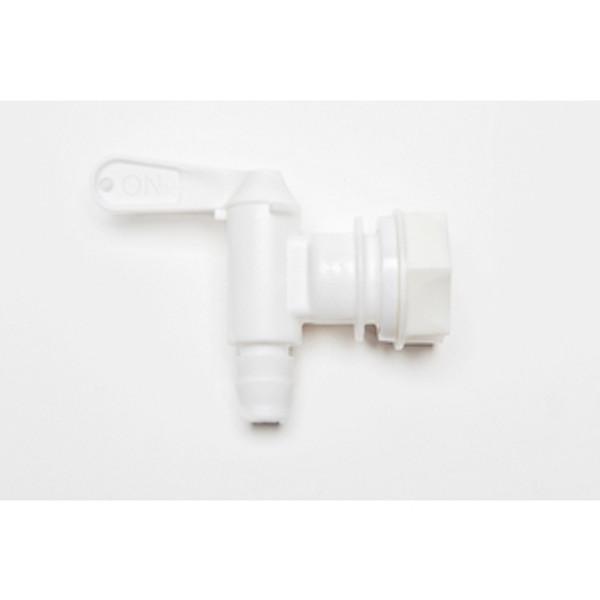 Easy on/off Bottling Spigot (SL31)