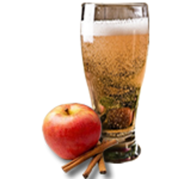 Spiced Apple Cider (SL30)