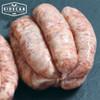 Mild Pork Chipolatas