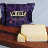 Wyke Farms Extra Mature Cheddar