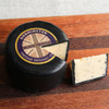 Godminster Vintage Organic Cheddar with Truffle