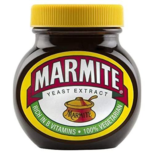 Marmite Yeast Extract 500g